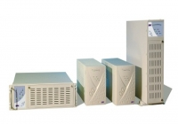 Premium Power Protection Sinewave